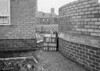 SD900681K, Ordnance Survey Revision Point photograph in Greater Manchester