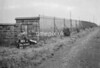 SD900549A, Ordnance Survey Revision Point photograph in Greater Manchester