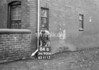 SD900684B, Ordnance Survey Revision Point photograph in Greater Manchester