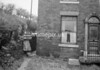 SD900741A, Ordnance Survey Revision Point photograph in Greater Manchester