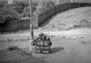 SD910768L, Ordnance Survey Revision Point photograph in Greater Manchester