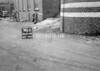 SD910690B, Ordnance Survey Revision Point photograph in Greater Manchester