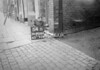 SD910754B, Ordnance Survey Revision Point photograph in Greater Manchester