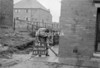 SD900794A, Ordnance Survey Revision Point photograph in Greater Manchester