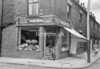 SD910599B, Ordnance Survey Revision Point photograph in Greater Manchester