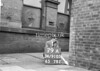 SD910579A, Ordnance Survey Revision Point photograph in Greater Manchester