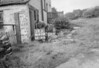 SD910719A, Ordnance Survey Revision Point photograph in Greater Manchester