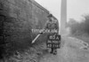 SD900763A, Ordnance Survey Revision Point photograph in Greater Manchester