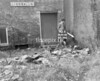 SD910690A, Ordnance Survey Revision Point photograph in Greater Manchester