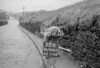 SD900772B, Ordnance Survey Revision Point photograph in Greater Manchester