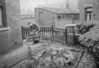 SD910785A, Ordnance Survey Revision Point photograph in Greater Manchester