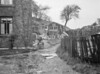 SD900639B, Ordnance Survey Revision Point photograph in Greater Manchester