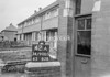 SD900542A, Ordnance Survey Revision Point photograph in Greater Manchester