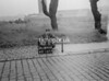 SD890642B, Ordnance Survey Revision Point photograph in Greater Manchester