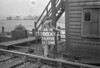 SD890500A, Ordnance Survey Revision Point photograph in Greater Manchester