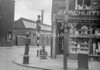 SD910551C, Ordnance Survey Revision Point photograph in Greater Manchester