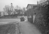 SD890679B, Ordnance Survey Revision Point photograph in Greater Manchester