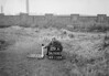 SD900529A, Ordnance Survey Revision Point photograph in Greater Manchester