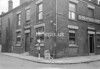SD910577B, Ordnance Survey Revision Point photograph in Greater Manchester