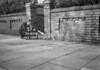 SD890557A, Ordnance Survey Revision Point photograph in Greater Manchester