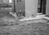 SD910714L, Ordnance Survey Revision Point photograph in Greater Manchester
