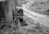 SD910705B, Ordnance Survey Revision Point photograph in Greater Manchester