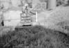 SD910763B, Ordnance Survey Revision Point photograph in Greater Manchester