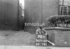 SD910598B, Ordnance Survey Revision Point photograph in Greater Manchester