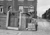 SD910568A, Ordnance Survey Revision Point photograph in Greater Manchester