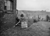 SD890751A, Ordnance Survey Revision Point photograph in Greater Manchester