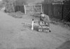 SD890687A, Ordnance Survey Revision Point photograph in Greater Manchester