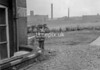 SD910613L, Ordnance Survey Revision Point photograph in Greater Manchester