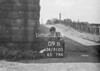 SD910509B, Ordnance Survey Revision Point photograph in Greater Manchester