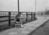 SD900674C, Ordnance Survey Revision Point photograph in Greater Manchester