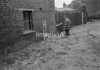SD910610B, Ordnance Survey Revision Point photograph in Greater Manchester