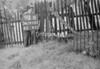 SD910793B, Ordnance Survey Revision Point photograph in Greater Manchester