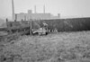 SD910751B, Ordnance Survey Revision Point photograph in Greater Manchester