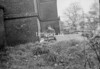 SD890683B, Ordnance Survey Revision Point photograph in Greater Manchester