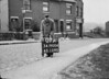 SD900607A, Ordnance Survey Revision Point photograph in Greater Manchester