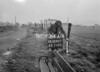 SD890784A, Ordnance Survey Revision Point photograph in Greater Manchester