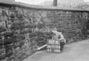 SD910682B, Ordnance Survey Revision Point photograph in Greater Manchester