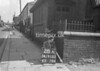 SD910528A, Ordnance Survey Revision Point photograph in Greater Manchester