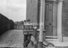 SD910531B, Ordnance Survey Revision Point photograph in Greater Manchester