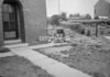 SD910714B, Ordnance Survey Revision Point photograph in Greater Manchester