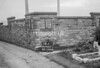 SD900518A, Ordnance Survey Revision Point photograph in Greater Manchester