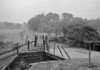 SD910746B, Ordnance Survey Revision Point photograph in Greater Manchester