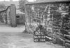 SD910682L, Ordnance Survey Revision Point photograph in Greater Manchester