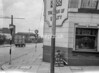 SD910577A, Ordnance Survey Revision Point photograph in Greater Manchester