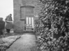 SD900641A, Ordnance Survey Revision Point photograph in Greater Manchester