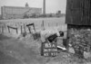 SD910685A, Ordnance Survey Revision Point photograph in Greater Manchester
